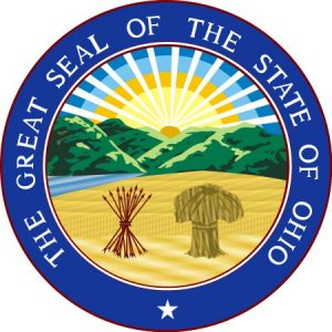 Colorado Lemon Law >> Ohio Lemon Law Decades Of Experience Makes The Difference