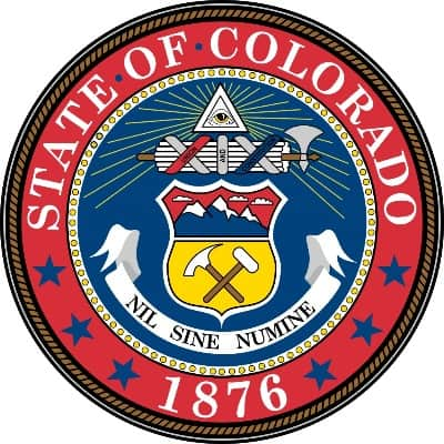 Colorado Lemon Law >> Colorado Lemon Law Decades Of Experience Makes The Difference